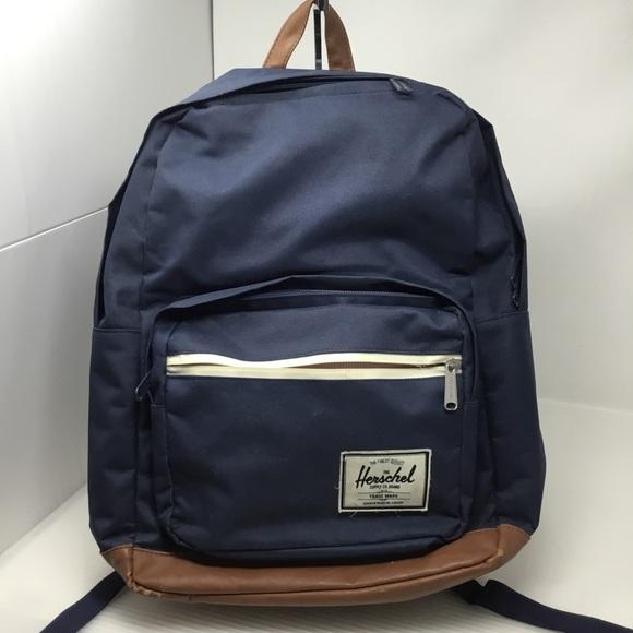 Herschel Supply Company Handbags - Herschel Pop Quiz Backpack b72f34c3b2ece